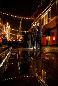 @PhotographerAmy Elizabeth Birdsong Photography Cleveland Engagement Photos Olmsted Falls-58