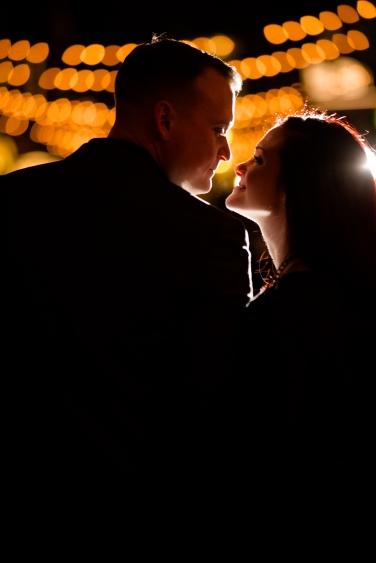@PhotographerAmy Elizabeth Birdsong Photography Cleveland Engagement Photos Olmsted Falls-64