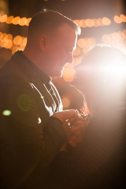 @PhotographerAmy Elizabeth Birdsong Photography Cleveland Engagement Photos Olmsted Falls-65
