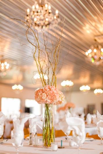 @PhotographerAmy Elizabeth Birdsong Photography Creekside Wedding Photos-10