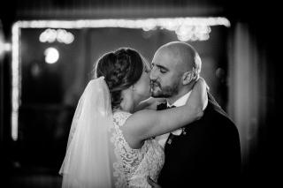 @PhotographerAmy Elizabeth Birdsong Photography Creekside Wedding Photos-100