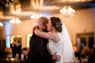 @PhotographerAmy Elizabeth Birdsong Photography Creekside Wedding Photos-102