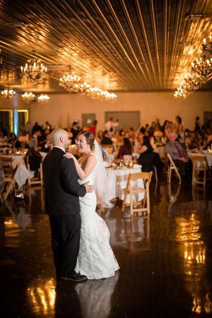 @PhotographerAmy Elizabeth Birdsong Photography Creekside Wedding Photos-103