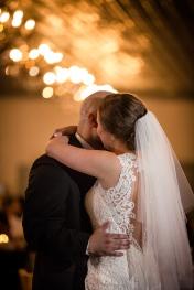 @PhotographerAmy Elizabeth Birdsong Photography Creekside Wedding Photos-104