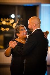 @PhotographerAmy Elizabeth Birdsong Photography Creekside Wedding Photos-106