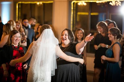 @PhotographerAmy Elizabeth Birdsong Photography Creekside Wedding Photos-107