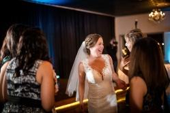 @PhotographerAmy Elizabeth Birdsong Photography Creekside Wedding Photos-109