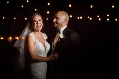 @PhotographerAmy Elizabeth Birdsong Photography Creekside Wedding Photos-110