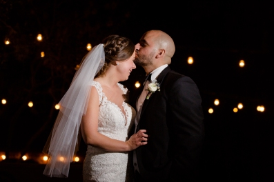 @PhotographerAmy Elizabeth Birdsong Photography Creekside Wedding Photos-111