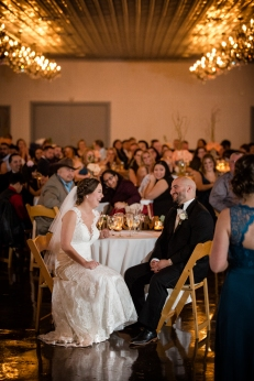@PhotographerAmy Elizabeth Birdsong Photography Creekside Wedding Photos-113