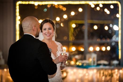 @PhotographerAmy Elizabeth Birdsong Photography Creekside Wedding Photos-114