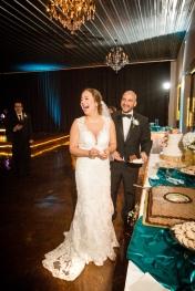 @PhotographerAmy Elizabeth Birdsong Photography Creekside Wedding Photos-115