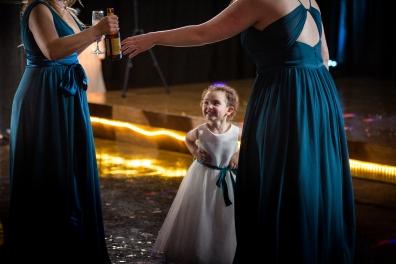 @PhotographerAmy Elizabeth Birdsong Photography Creekside Wedding Photos-116