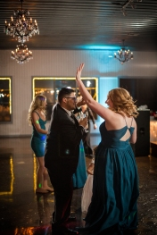 @PhotographerAmy Elizabeth Birdsong Photography Creekside Wedding Photos-117