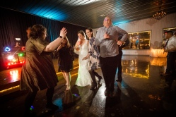 @PhotographerAmy Elizabeth Birdsong Photography Creekside Wedding Photos-119