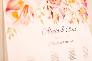 @PhotographerAmy Elizabeth Birdsong Photography Creekside Wedding Photos-12