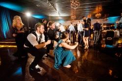 @PhotographerAmy Elizabeth Birdsong Photography Creekside Wedding Photos-120