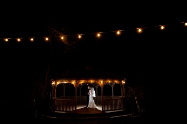 @PhotographerAmy Elizabeth Birdsong Photography Creekside Wedding Photos-125