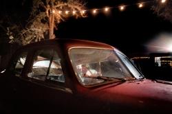 @PhotographerAmy Elizabeth Birdsong Photography Creekside Wedding Photos-126