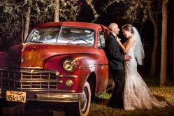 @PhotographerAmy Elizabeth Birdsong Photography Creekside Wedding Photos-127