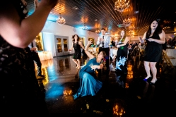 @PhotographerAmy Elizabeth Birdsong Photography Creekside Wedding Photos-128