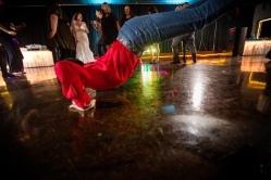@PhotographerAmy Elizabeth Birdsong Photography Creekside Wedding Photos-130