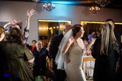 @PhotographerAmy Elizabeth Birdsong Photography Creekside Wedding Photos-131