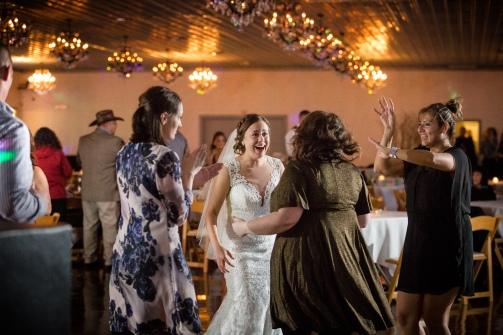 @PhotographerAmy Elizabeth Birdsong Photography Creekside Wedding Photos-134