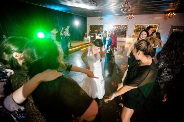 @PhotographerAmy Elizabeth Birdsong Photography Creekside Wedding Photos-135