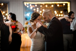 @PhotographerAmy Elizabeth Birdsong Photography Creekside Wedding Photos-138