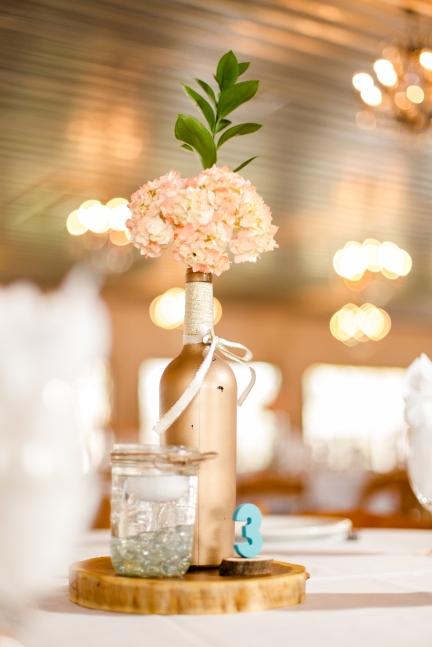 @PhotographerAmy Elizabeth Birdsong Photography Creekside Wedding Photos-14
