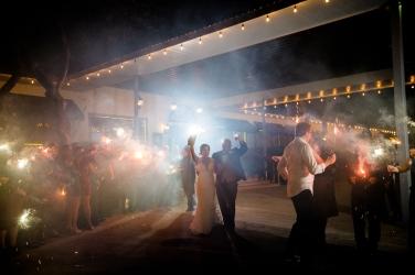 @PhotographerAmy Elizabeth Birdsong Photography Creekside Wedding Photos-140