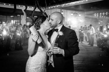 @PhotographerAmy Elizabeth Birdsong Photography Creekside Wedding Photos-141