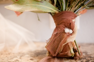 @PhotographerAmy Elizabeth Birdsong Photography Creekside Wedding Photos-16