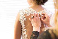@PhotographerAmy Elizabeth Birdsong Photography Creekside Wedding Photos-20