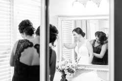 @PhotographerAmy Elizabeth Birdsong Photography Creekside Wedding Photos-21