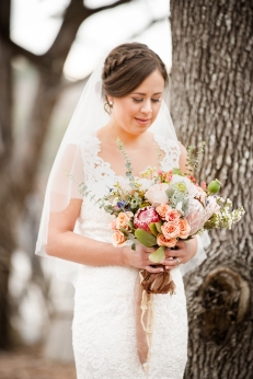 @PhotographerAmy Elizabeth Birdsong Photography Creekside Wedding Photos-23