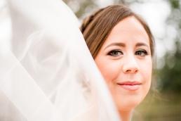 @PhotographerAmy Elizabeth Birdsong Photography Creekside Wedding Photos-26