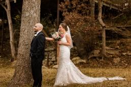 @PhotographerAmy Elizabeth Birdsong Photography Creekside Wedding Photos-29