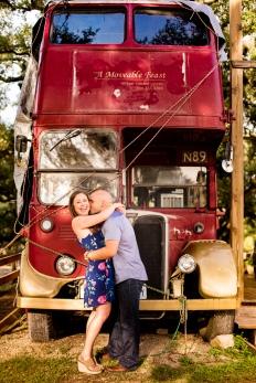 @PhotographerAmy Elizabeth Birdsong Photography Creekside Wedding Photos-3