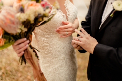 @PhotographerAmy Elizabeth Birdsong Photography Creekside Wedding Photos-36