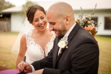 @PhotographerAmy Elizabeth Birdsong Photography Creekside Wedding Photos-38