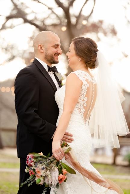@PhotographerAmy Elizabeth Birdsong Photography Creekside Wedding Photos-40
