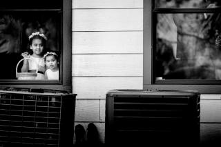 @PhotographerAmy Elizabeth Birdsong Photography Creekside Wedding Photos-42