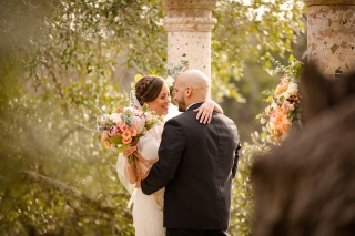 @PhotographerAmy Elizabeth Birdsong Photography Creekside Wedding Photos-43