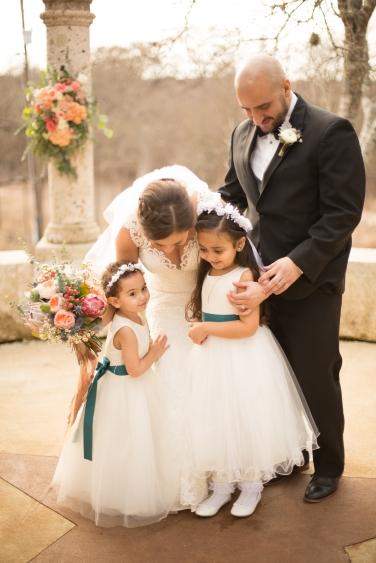 @PhotographerAmy Elizabeth Birdsong Photography Creekside Wedding Photos-44
