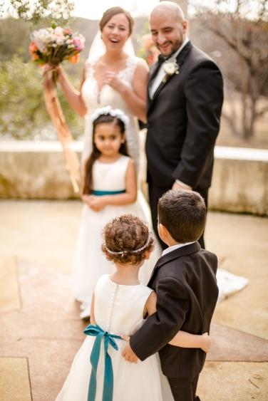 @PhotographerAmy Elizabeth Birdsong Photography Creekside Wedding Photos-45