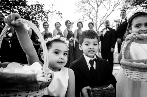 @PhotographerAmy Elizabeth Birdsong Photography Creekside Wedding Photos-46