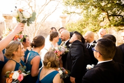 @PhotographerAmy Elizabeth Birdsong Photography Creekside Wedding Photos-47