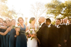 @PhotographerAmy Elizabeth Birdsong Photography Creekside Wedding Photos-48